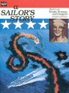 A Sailor's Story Book Two: Winds, Dreams and Dragons - Sam Glanzman