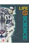 Life iScience - Michelle Anderson, Ph.D. Juli Berwald, Ph.D. John F. Bolzan, Rachel Clark, Patricia Craig