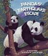 Pandas' Earthquake Escape - Phyllis J. Perry, Susan Detwiler