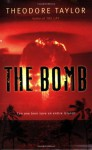 The Bomb - Theodore Taylor