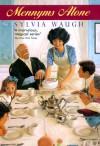Mennyms Alone - Sylvia Waugh
