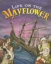 Life on the Mayflower (Thanksgiving) - Jessica Sarah Gunderson, Brian Caleb Dumm
