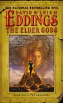 The Elder Gods - David Eddings, Leigh Eddings