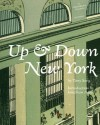 Up & Down New York - Tony Sarg, Jonathan Adler
