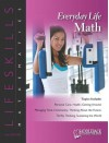 Everyday Life Math - Saddleback Educational Publishing, Saddleback Educational Publishing