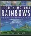 Lightning and Rainbows - Michael W. Carroll