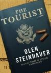 The Tourist - Olen Steinhauer