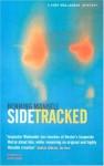 Sidetracked: Kurt Wallander - Henning Mankell