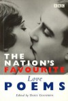 The Nation's Favourite: Love Poems - Daisy Goodwin