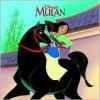 Mulan - Walt Disney Company