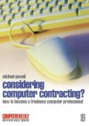 Considering Computer Contracting - Michael Powell
