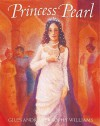 Princess Pearl - Giles Andreae, Sophy Williams