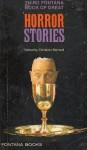 Third Fontana Book of Great Horror Stories - Henry James, Roald Dahl, H.P. Lovecraft, E.F. Benson, August Derleth, Stanley Ellin, H. Russell Wakefield, R. Chetwynd-Hayes, J.D. Beresford, David Ely, R.C. Cook, Christine Bernard