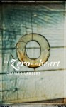 With a Zero at its Heart - Charles Lambert
