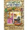 Tumtum and Nutmeg - Emily Bearn, Nick Price