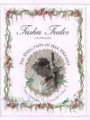 Tasha Tudor: The Direction Of Her Dreams - William John Hare, Tasha Tudor