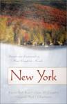 New York - Kjersti Hoff Báez, Hope Irvin Marston, Ellyn Sanna, Clarie M. Coughlin, Giner O'Neil