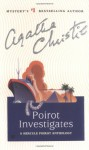 "Stories From ""Poirot Investigates"" - Agatha Christie"