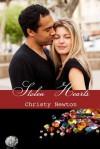 Stolen Hearts - Christy Newton