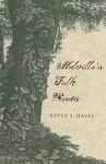 Melville's Folk Roots - Kevin J. Hayes
