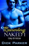 Running Naked 1 - Dick Parker