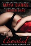Cherished - Maya Banks, Lauren Dane