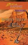 Buried Truth - Dana Mentink