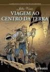 Viagem ao centro da terra - Jules Verne, Curd Ridel
