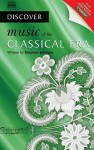 Discover Music of the Classical Era - Stephen Johnson