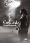 Crescendo (MsK) (French Edition) - Becca Fitzpatrick, Marie Cambolieu