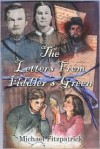 The Letters from Fiddler's Green - Michael Fitzpatrick