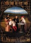 Hieronymus Bosch: New Insights into His Life & Work - Bernard Aikema, Hans Jansen, Hieronymus Bosch, Jos Koldewij, Bernard Vermet