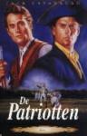 De patriotten - Jack Cavanaugh, P.J. de Gier