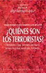 ¿Quiénes son los Terroristas? (Monde diplomatique #33) - Le Monde diplomatique