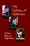 The Witches of Galdorheim - Marva Dasef