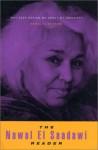 The Nawal El Saadawi Reader - Nawal El Saadawi