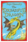The Dreadful Dragon. by Kaye Umansky - Kaye Umansky