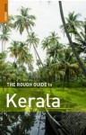 The Rough Guide to Kerala - David Abram