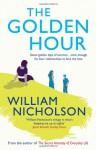 The Golden Hour - William Nicholson