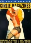 The Best of American Girlie Magazines - Harald Hellmann, Harald Hellmann
