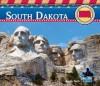 South Dakota - Sarah Tieck