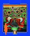 Artist's Easel: Book C - Alma Flor Ada, F. Isabel Campoy
