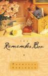 The Remember Box - Patricia Sprinkle