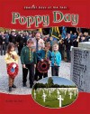 Poppy Day (Special Days Of The Year) - Katie Dicker