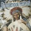 Indigenous Peoples - Robin Michal Koontz