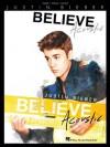 Justin Bieber: Believe Acoustic - Justin Bieber