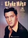 Elvis Hits - Elvis Presley