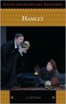 Hamlet - John Tobin