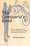 The Comisario's Band - Shirley Peterson, Ron Roberts