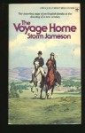 The Voyage Home - Storm Jameson